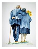 Maria-Inhoven-Emotions-Love-People-Couples-Modern-Age-Naturalism