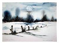 Maria-Inhoven-Landscapes-Winter-Times-Winter-Modern-Times-Romanticism
