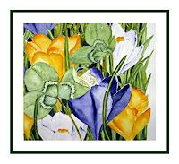 Maria-Inhoven-Plants-Flowers-Times-Spring-Modern-Age-Naturalism