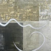 Nele-Kugler-Abstract-art-Decorative-Art