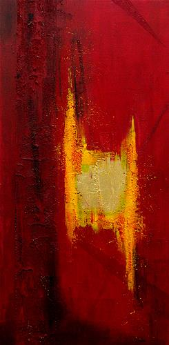 Nele Kugler, shadan, Abstract art, Symbol, Contemporary Art