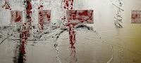 Nele-Kugler-Abstract-art-Fantasy-Contemporary-Art-Contemporary-Art