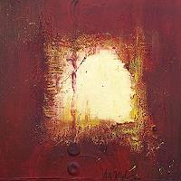 Nele-Kugler-Abstract-art-Symbol-Contemporary-Art-Contemporary-Art