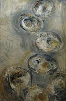 Nele-Kugler-Abstract-art-Miscellaneous-Landscapes-Modern-Age-Abstract-Art