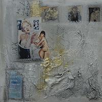 Nele-Kugler-Abstract-art-Society-Contemporary-Art-Contemporary-Art