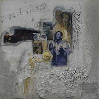 Nele-Kugler-Society-Abstract-art-Modern-Age-Abstract-Art