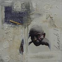 Nele-Kugler-Abstract-art-Society-Modern-Age-Abstract-Art