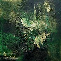 Nele-Kugler-Abstract-art-Belief-Modern-Age-Abstract-Art