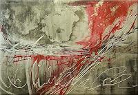 Nele-Kugler-Miscellaneous-Abstract-art-Contemporary-Art-Contemporary-Art