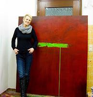Nele-Kugler-Abstract-art-Abstract-art-Contemporary-Art-Contemporary-Art
