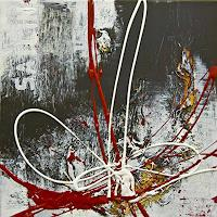 Nele-Kugler-Abstract-art-Miscellaneous-Emotions-Modern-Age-Abstract-Art