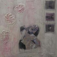 Nele-Kugler-Abstract-art-Emotions-Joy-Modern-Age-Abstract-Art
