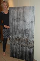 Nele-Kugler-Abstract-art-Nature-Wood-Contemporary-Art-Contemporary-Art