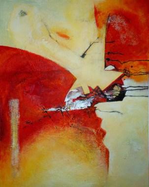 Art by Gerda Lipski