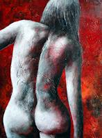 Gerda-Lipski-Erotic-motifs-Female-nudes