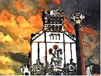 Eva-Maria-Mueller-1-Buildings-Churches-Miscellaneous-Buildings-Modern-Age-Impressionism