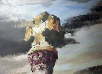 Eva-Maria-Mueller-1-Nature-Air-Modern-Age-Impressionism