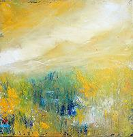 Ute-Kleist-Landscapes-Summer-Poetry-Contemporary-Art-Contemporary-Art