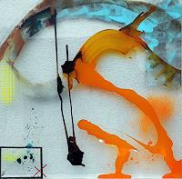 Ute-Kleist-Belief-Contemporary-Art-Contemporary-Art