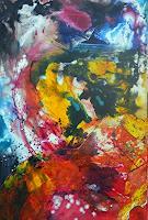 Ute-Kleist-Emotions-Love-Belief-Contemporary-Art-Contemporary-Art
