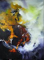 Ute-Kleist-Belief-Movement-Contemporary-Art-Contemporary-Art