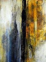 Ute-Kleist-Belief-Emotions-Contemporary-Art-Contemporary-Art