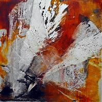 Ute-Kleist-Poetry-Belief-Modern-Age-Expressionism