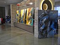 Ute-Kleist-Emotions-Belief-Contemporary-Art-Contemporary-Art