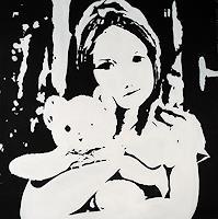 Ute-Kleist-Emotions-Contemporary-Art-Contemporary-Art