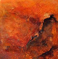 Ute-Kleist-Symbol-Movement-Modern-Age-Expressionism