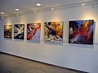 Ute-Kleist-Symbol-Modern-Age-Expressionism