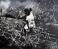 Ute-Kleist-Belief-Symbol-Contemporary-Art-Contemporary-Art