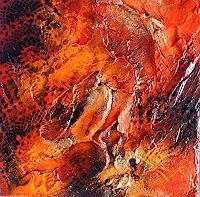 Ute-Kleist-Emotions-People-Modern-Age-Expressionism