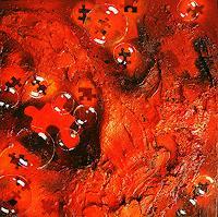 Ute-Kleist-People-Emotions-Modern-Age-Expressionism