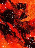 Ute-Kleist-Emotions-Movement-Modern-Age-Expressionism