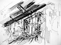 Ute-Kleist-Emotions-Architecture-Modern-Age-Expressionism