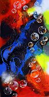 Ute-Kleist-Emotions-Poetry-Modern-Age-Expressionism