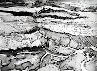 Ute-Kleist-Nature-Movement-Modern-Age-Expressionism
