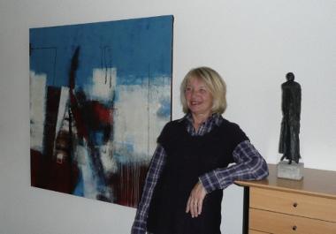 Eva-Maria Bättig-Schoepf