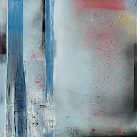 Eva-Maria-Baettig-Schoepf-Abstract-art-Modern-Age-Abstract-Art
