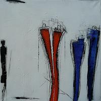 Eva-Maria-Baettig-Schoepf-Abstract-art-Modern-Age-Abstract-Art