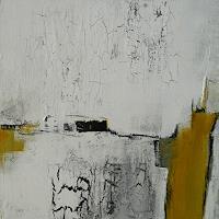 Eva-Maria-Baettig-Schoepf-Abstract-art-Abstract-art-Modern-Age-Abstract-Art