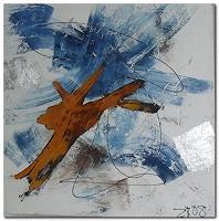 Kunstmuellerei-Abstract-art-Contemporary-Art-Contemporary-Art