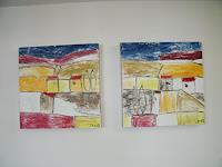 Kunstmuellerei-Landscapes-Summer