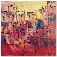 Kunstmuellerei-Miscellaneous-Buildings-Modern-Age-Expressionism