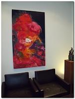 Kunstmuellerei-Abstract-art-Modern-Age-Abstract-Art