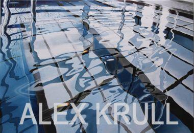 Alex Krull