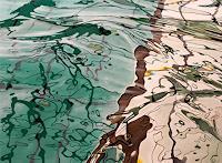 Alex-Krull-Sports-Nature-Water