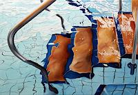 Alex-Krull-Nature-Water-Sports-Modern-Times-Realism