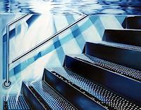 Alex-Krull-Decorative-Art-Situations-Modern-Times-Realism